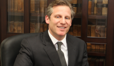 scott_levensten_attorney